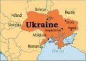 Κίσινγκερ: Προτείνει «Φινλανδοποίηση» της Ουκρανίας