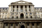 Αμετάβλητη πολιτική από BoE βλέπουν οι αναλυτές