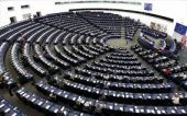 Ευρωκοινοβούλιο: Η ομάδα της ακροδεξιάς θέλει φραγμό στις πολυεθνικές!