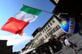 Ιταλία: Προηγούνται τα Πέντε Αστέρια στις δημοσκοπήσεις
