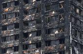 Βρετανία: Εξήντα πολυώροφα κτίρια δεν πέρασαν τους ελέγχους ασφαλείας
