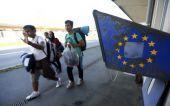 Μέχρι τον Μάιο οι έλεγχοι στα σύνορα της Γερμανίας