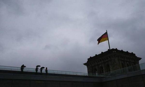 Η διαφθορά... χτύπησε και τους δημόσιους υπάλληλους στη Γερμανία