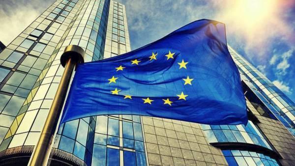 ΕΕ: Έκτακτη σύνοδος κορυφής για το νέο πολυετές δημοσιονομικό πλαίσιο