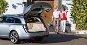 Βρετανία: Σκέψεις για περισσότερους ελέγχους στις ενοικιάσεις αυτοκινήτων
