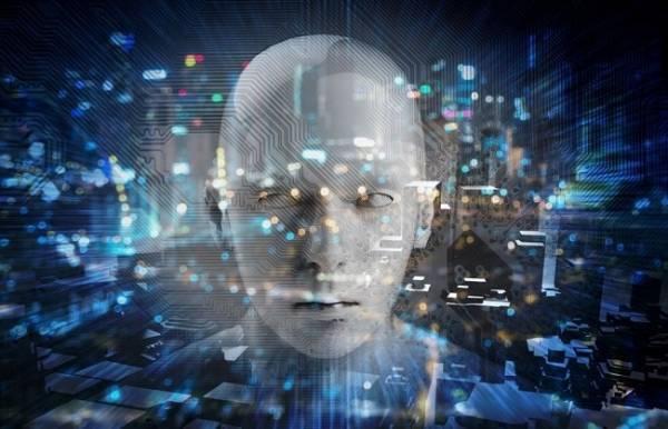 Τεχνητή Νοημοσύνη:Η τεχνολογία με τον μεγαλύτερο αντίκτυπο σε βάθος τριετίας