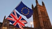 Brexit: Υπέρ τελωνειακής ένωσης με την ΕΕ οι Εργατικοί
