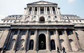 Ανησυχίες BoE για την αύξηση του καταναλωτικού δανεισμού