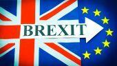 Ευρωπαϊκή Επιτροπή: Διορία μέχρι την Κυριακή για συμφωνία στο Brexit
