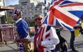 Brexit: Αισιόδοξες προβλέψεις σχετικά με τις θέσεις εργασίας εκτός Λονδίνου