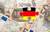 Γερμανία: Σε υψηλό 26 ετών η επιχειρηματική εμπιστοσύνη