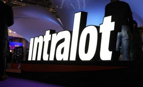 Η Intralot ρευστοποιεί το 20% της Gamenet για άντληση ρευστότητας