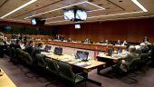 Η ανακοίνωση του Eurogroup για την επιστροφή των Θεσμών-Τα εκκρεμή ζητήματα
