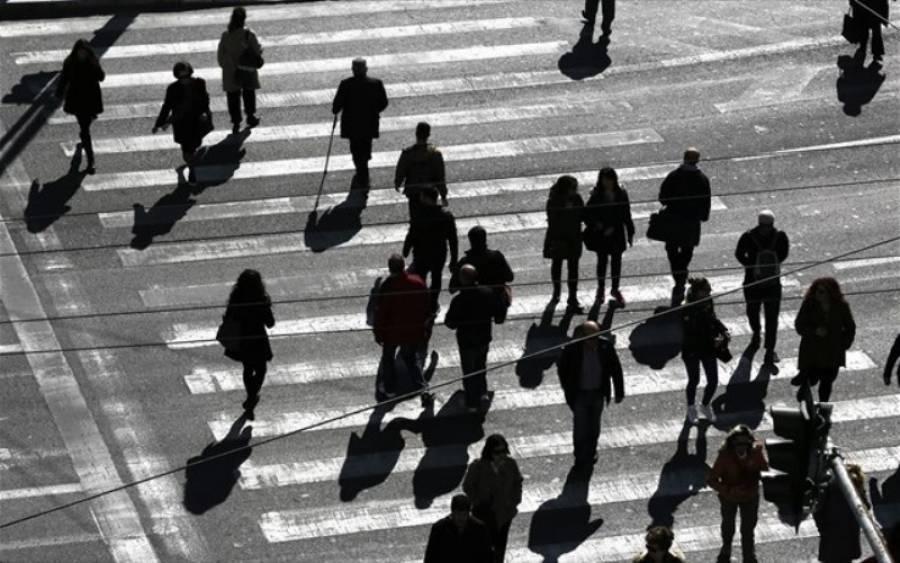 Οι νέοι εργαζόμενοι αποτελούν το μέλλον στην ιδιωτική ασφάλιση