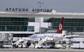 Αεροδρόμιο Ατατούρκ: Συναγερμός για βόμβα-Σε εξέλιξη οι έρευνες