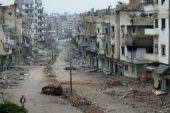 Κατέρριψε 46 πυραύλους η συριακή αντιαεροπορική άμυνα