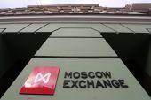 Ρωσία: Αγορά ρεκόρ ξένου συναλλάγματος ύψους $4,5 δισ.!