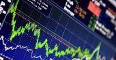 Δυναμική: Οι διεθνείς αγορές μοναδικός σύμμαχος των αγοραστών