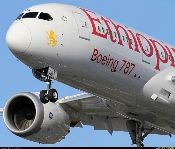 Boeing: Aπό το 2012 προειδοποιούσαν οι υπάλληλοι