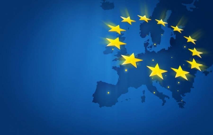 Επίτροπος Gentiloni: '' Η Ευρώπη θα βιώσει ύφεση ιστορικών διαστάσεων το 2020''