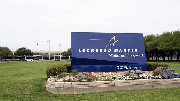 Lockheed Martin: Συμφωνίες συνεργασίας με εταιρείες της ελληνικής αμυντικής βιομηχανίας
