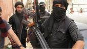 Αίγυπτος: Νεκροί 3 τζιχαντιστές που φέρονται να είχαν συμμετάσχει σε επιθέσεις εναντίον Κοπτών