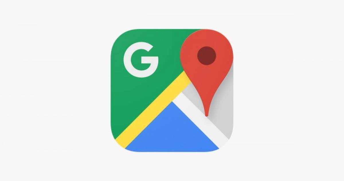 bf6c12fb2e4 Το Google Maps διευκολύνει τις διακοπές