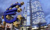 Στο 9,5% η ανεργία στην Ευρωζώνη