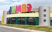 Στα 16,5 ευρώ ανεβάζει την τιμή-στόχο της Jumbo η Beta
