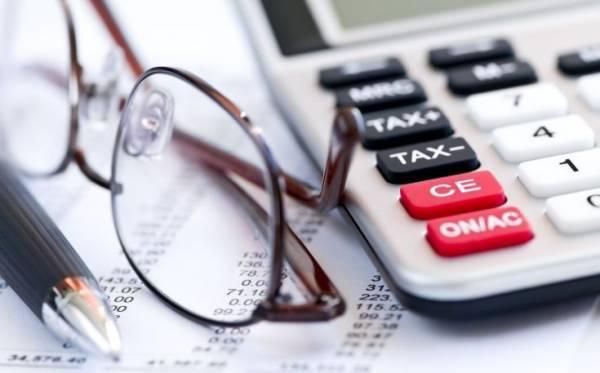 Λήγει η προθεσμία για τις ξεχωριστές φορολογικές δηλώσεις για ζευγάρια