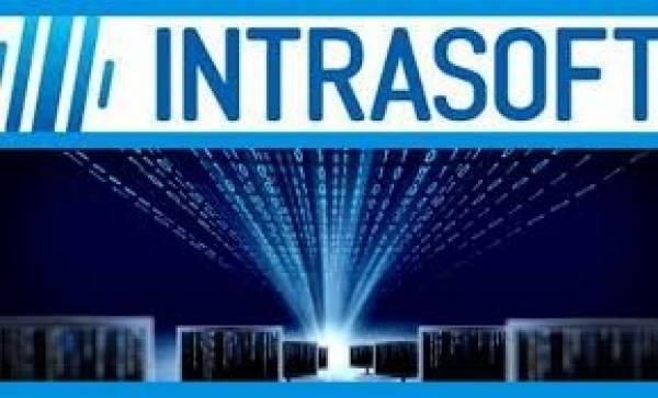 Νέα σημαντική σύμβαση με την ΕΕ υπέγραψε η Intrasoft