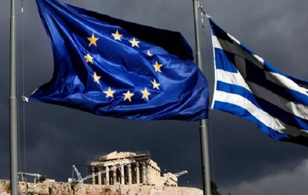"Reuters: 1/3 traders ""βλέπει"" Grexit εντός 2015!"