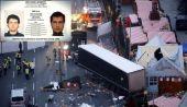 Επίθεση στο Βερολίνο: Είχαν συλλάβει τον Αμρί και τον άφησαν