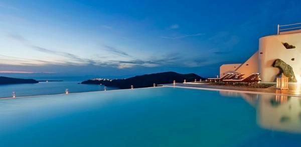Επαναλειτουργία ξενοδοχείων: Υγειονομικά πρωτόκολλα, πιστοποίηση «Health First» και πρόστιμα