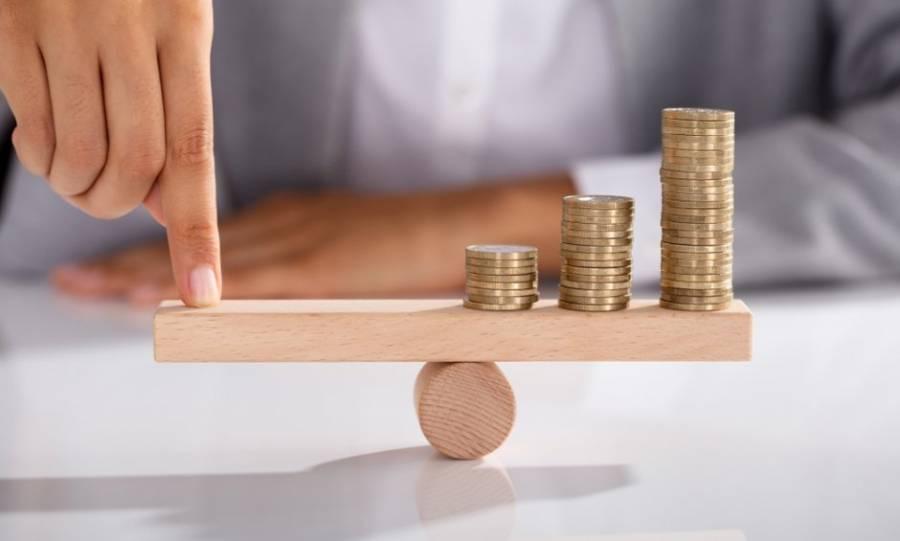 Σε αναβρασμό η αγορά μετά τους «κόφτες» στην περίμετρο στήριξης