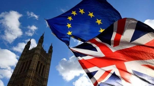 Η βρετανική κυβέρνηση θα ζητήσει καθυστέρηση του Brexit